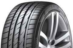 Reifen & Felgen: Hankooks neue Reifenmarke Laufenn geht an den Start