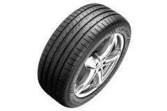 Reifen & Felgen: Neuer Dunlop Sport Maxx RT2 SUV für sportliche SUVs