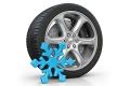 Reifen & Felgen: Winterreifen - Im Winter sicher unterwegs – und das bei jeder Straßenlage