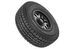 Reifen & Felgen: Yokohama Geolandar A/T G015 für SUVs und Geländewagen