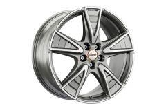 Reifen & Felgen: Speedline Corse Felge SL7 Gladiatore für SUVs von Ronal