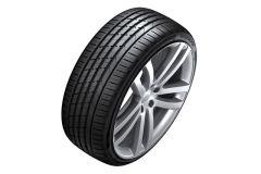 Reifen & Felgen: Hankook Ultra-High-Performance-Reifen Ventus S1 evo² SUV mit