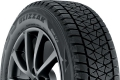 Reifen & Felgen: Bridgestone Blizzak DM-V2 Winterreifen - Für schneereiche Regionen und extreme Bedingungen