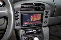Tuning: Spielend ans Ziel kommen - Entertainment für lange Autofahrten