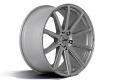 Reifen & Felgen: AEZ Straight shine - SR3-Beschichtung mit Triplex-Effekt für optimalen Schutz