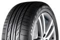 Reifen & Felgen: Bridgestone Dueler H/P - SUV-Sportreifen in der Erstausrüstung beim Mercedes-Benz GLC