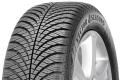 Reifen & Felgen: Goodyear Vector 4Seasons - Neuer Ganzjahresreifen mit verbesserten Fahreigenschaften