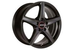 Reifen & Felgen: Ronal Designs R41 für BMW und MINI eintragungsfrei