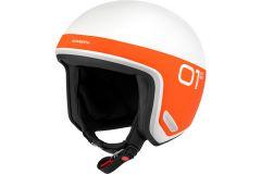 Motorrad:  Helmhersteller Schuberth präsentiert neuen Jethelm O1 und Integralhelm R2 Carbon