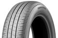 Reifen & Felgen: Bridgestone - Erster Pkw-Reifen aus natürlichem Guayule Gummi