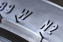 Reifen & Felgen: Neuste Reifentechnik für historische Porsche Modelle