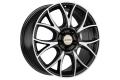 Reifen & Felgen: Speedline Corse SL5 Vincitore - Qualität und Erfahrung aus dem Motorsport