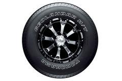 Reifen & Felgen: Yokohama Geolandar H/T G056 Reifen für SUVs und Pick-ups