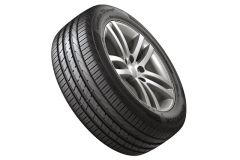 Reifen & Felgen: Hankook Ventus S1 evo2 SUV Performance Sommerreifen für SUVs