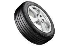 Reifen & Felgen: Neuer Firestone Roadhawk Sommerreifen im mittleren Preissegment