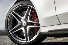 Reifen & Felgen: Ultra-High-Performance Sommerreifen Dunlop Sport Maxx RT2