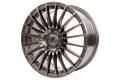 Reifen & Felgen: Wheelworld Felgen - Neues Modell WH27 und neue Trendfarben
