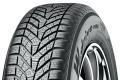 Reifen & Felgen: Yokohama W.drive V 905 Winterreifen - Erweitertes Größenspektrum für PKW und SUV