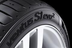 Reifen & Felgen: Audi RS4 Avant rollt auf Hankook Ultra-High-Performance-Reifen Ventus S1 evo²