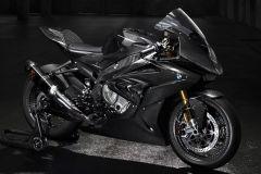 Motorrad: BMW HP4 RACE mit Voll-Carbon-Hauptrahmen entsteht in exklusiver Kleinserie
