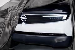 Pressemeldung Opel - Drei Markenwerte bestimmen das Handeln bei Opel