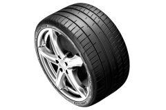 Reifen & Felgen: Neue Goodyear Eagle F1 SuperSport, R und RS Hochleistungsreifen