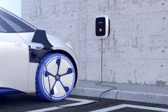 Pressemeldung Volkswagen - Elli Group bahnt E-Mobilität in den Mainstream