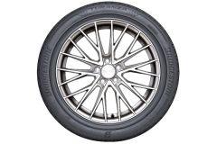 Reifen & Felgen: Bridgestone Leichtbau-Reifentechnologie Enliten reduziert den Rollwiderstand