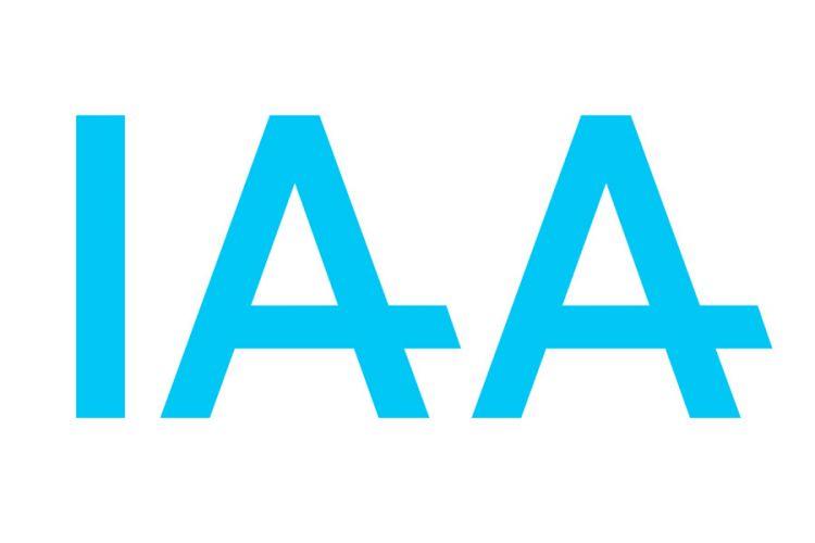 News: + + + Neue IAA findet ab 2021 alle zwei Jahre in München statt + + +