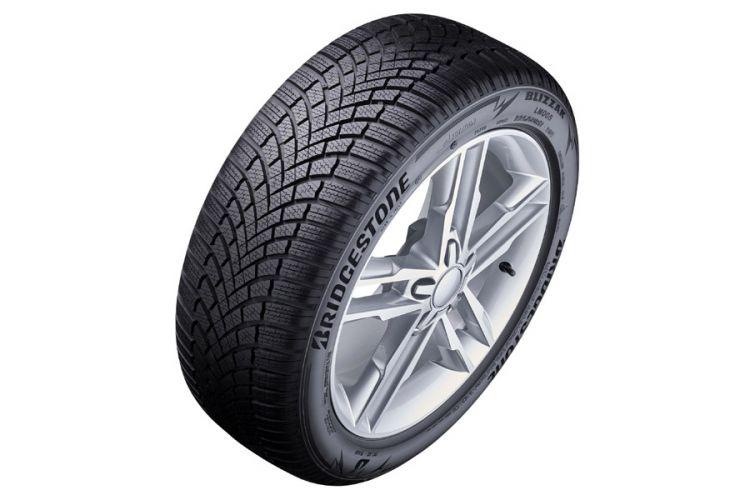 Reifen & Felgen: Bridgestone Blizzak LM005 Testsieger 2020 bei ADAC, ACE und Auto Zeitung