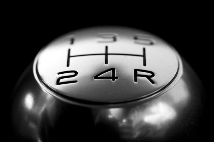 Leasing oder Finanzierung ? Bei der Anschaffung eines Fahrzeugs stellt sich diese Frage oft
