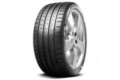 Reifen & Felgen: Kumho UHP-Reifen Ecsta PS91 in der Erstausrüstung beim BMW 5er G30