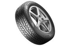 Reifen & Felgen: Neuer Uniroyal AllSeasonExpert2 Ganzjahresreifen kommt auf den Markt