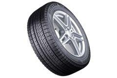 Reifen & Felgen: Neuer Bridgestone Winterreifen Blizzak ICE mit hydrophilen Eigenschaften