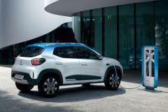 Pressemeldung Renault - Strategieplan zur E-Mobilität für internationale Märkte