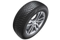Reifen & Felgen: Neuer Laufenn G FIT 4S Ganzjahresreifen für Pkw und SUVs