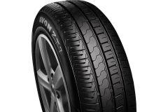 Reifen & Felgen: Neuer Avon ZT7 Sommerreifen für Klein- und Kompaktwagen