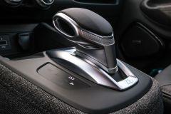 Pressemeldung Renault - Neue Rekuperationstechnik für Elektro- und Hybridmodelle