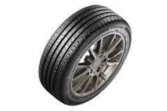 Reifen & Felgen: GitiSynergyE1 OE-Freigabe für den Volkswagen T-Cross