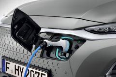 Pressemeldung Hyundai - Vereinfachte Ladevorgänge im privaten Umfeld per Wallbox