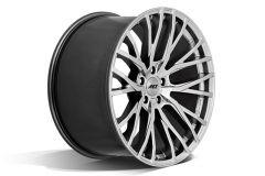 Reifen & Felgen: Aez Panama Leichtmetallrad mit extrem hoher Traglast für SUVs