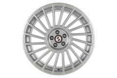 Reifen & Felgen: Diewe-Wheels wird Generalimporteur für etabeta und GMP Felgen