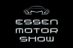 Pressemeldung Essen Motor Show - Sportwagen, Tuning, Motorsport und Classic Cars