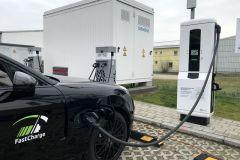 Pressemeldung Porsche -